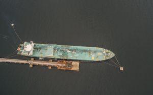 Gasmar en la pandemia: asegurando la importación y disponibilidad de gas licuado para Chile