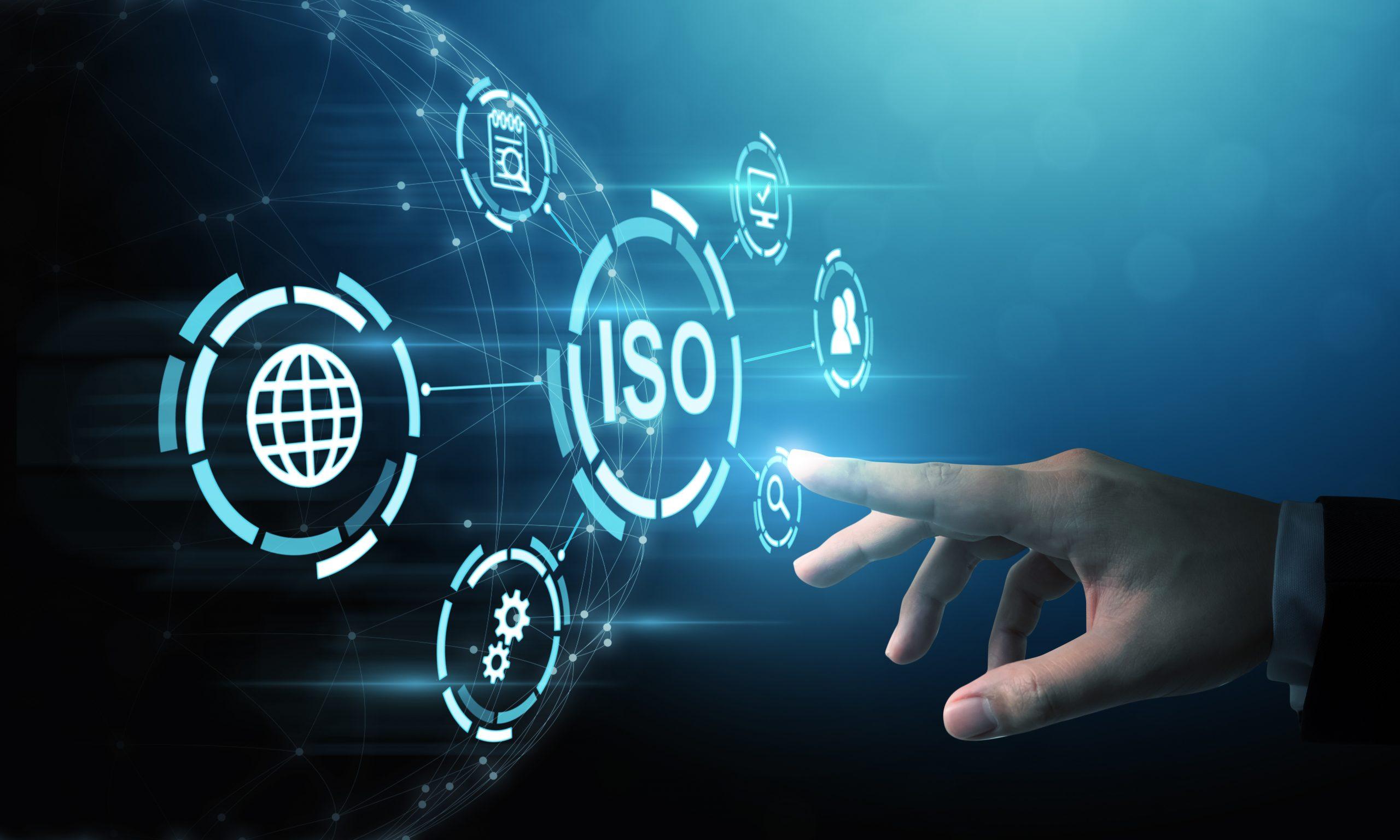 Gasmar obtiene importante certificación en el Sistema de Gestión Integrado ISO